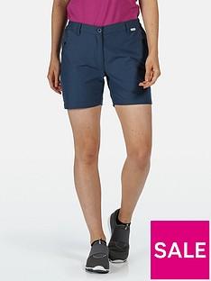 regatta-highton-mid-shorts-navynbsp