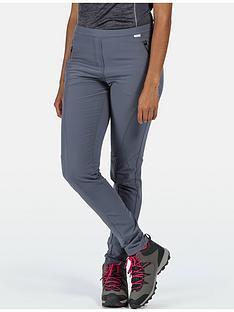 regatta-pentre-fitted-stretch-walking-trouser-greynbsp