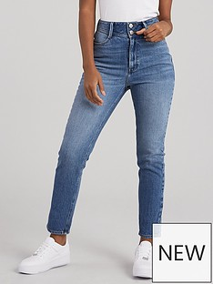 v-by-very-shaping-slim-mom-jean-mid-wash