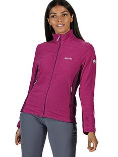 regatta-highton-full-zip-fleece-pinknbsp