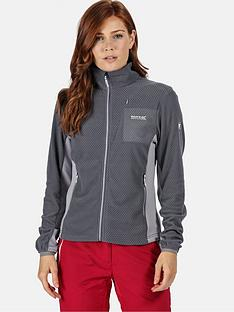 regatta-highton-full-zip-fleece-greynbsp