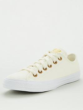 converse-chuck-taylor-all-star-faux-leather-ox-off-white
