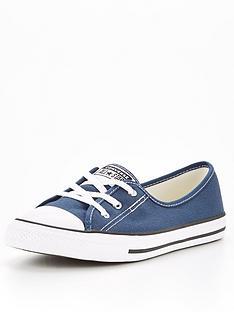 converse-chuck-taylor-all-star-ballet-lace-pump-navy