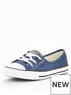 converse-converse-chuck-taylor-all-star-ballet-lace