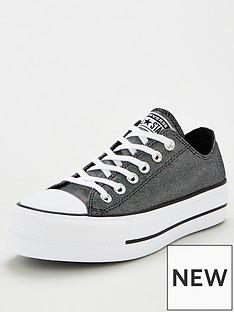 converse-chuck-taylor-all-star-sparkle-lift-platform-hi-silvernbsp