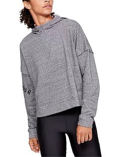 under-armour-rival-terry-12-zip-hoodie-greynbsp