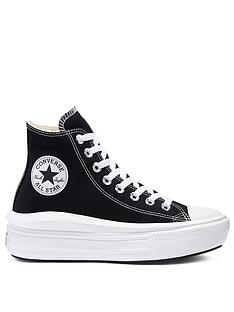 converse-chuck-taylor-all-star-move-platform-hi-trainers-blackwhite
