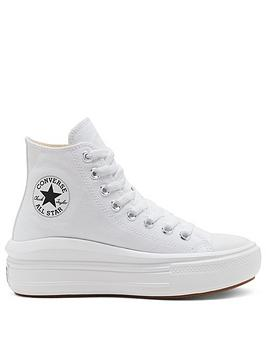 converse-chuck-taylor-all-star-move-platform-hi-whitewhite