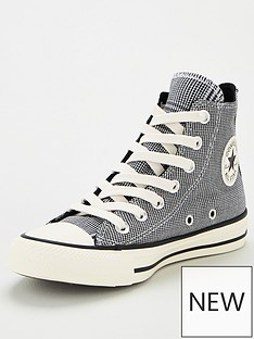 converse-chuck-taylor-all-star-hi-tops-multi-check