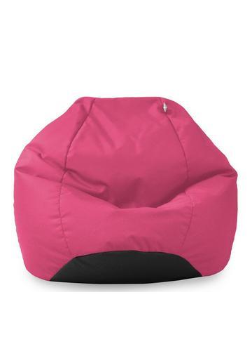 Bean Bags Bean Bag Chairs Very Co Uk