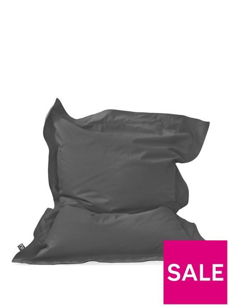 rucomfy-kids-squarbie-indooroutdoor-bean-bag