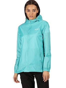 regatta-pack-it-jacket-iii