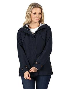 regatta-ninette-waterproof-jacket-navynbsp
