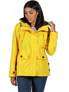 regatta-ninette-waterproof-jacket-yellownbsp