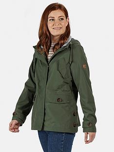 regatta-ninette-waterproof-jacket-khakinbsp