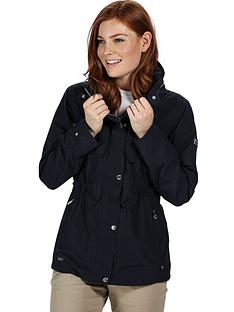 regatta-narelle-waterproof-jacket-navynbsp