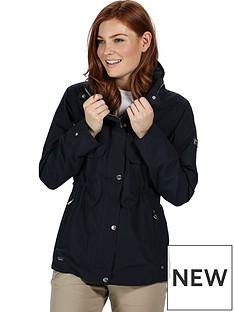 regatta-narelle-waterproof-jacket-navynbsp