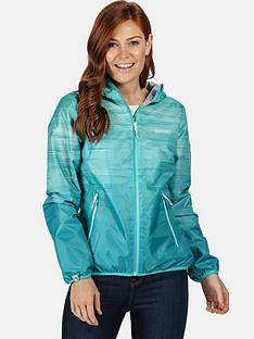 regatta-leera-iv-waterproof-jacket-turquoise