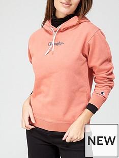 champion-hooded-sweatshirt