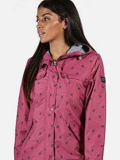 regatta-bertille-waterproof-jacket--violetnbsp