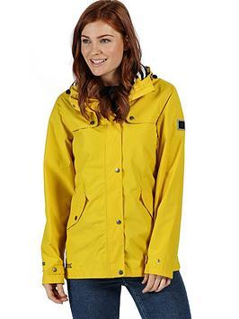 regatta-bertille-waterproof-jacket-yellownbsp