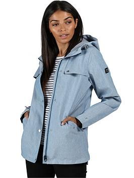 regatta-bertille-waterproof-jacket-light-blue