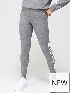 champion-leggings-greynbsp