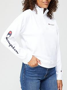 champion-zip-through-track-top-whitenbsp