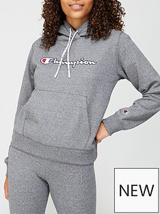 champion-hooded-sweatshirt-greynbsp