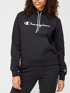 champion-hooded-sweatshirt-blacknbsp