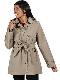 regatta-garbo-waterproof-trench-coat-creamnbsp