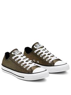 converse-chuck-taylor-all-star-sparkle-ox-goldnbsp