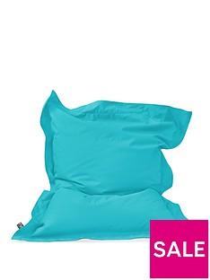rucomfy-kids-indooroutdoor-squarbie-beanbag--nbspbluenbsp