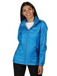 regatta-corinne-waterproof-packable-jacket-bluenbsp