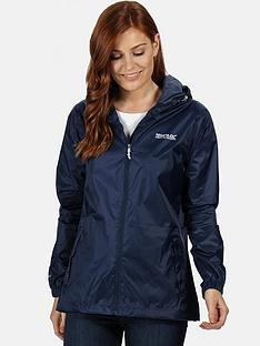regatta-pack-it-jacket-iii-navynbsp