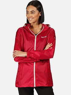 regatta-pack-it-jacket-iii-pinknbsp