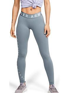 under-armour-favorite-graphic-legging-greynbsp