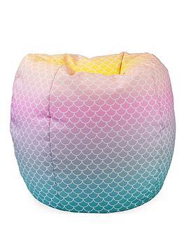 rucomfy-mermaid-ombre-classic-beanbag