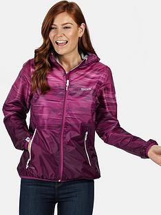 regatta-leera-iv-waterproof-jacket-purplenbsp