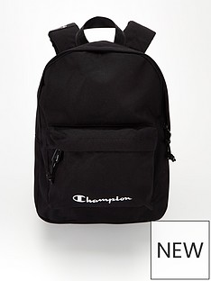 champion-backpack-blacknbsp