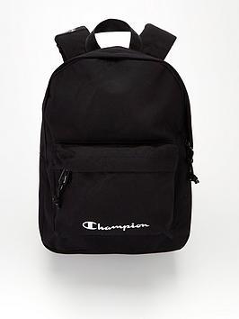 champion-backpack-blacknbsp