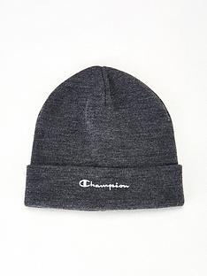 champion-beanie-hat-dark-greynbsp