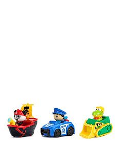 ryans-world-ryans-world-35-cars-3-pack
