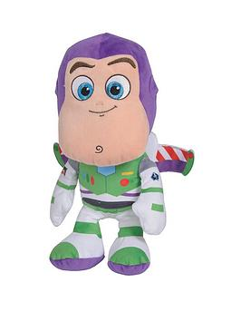 disney-buzz-medium-chunky-25cm