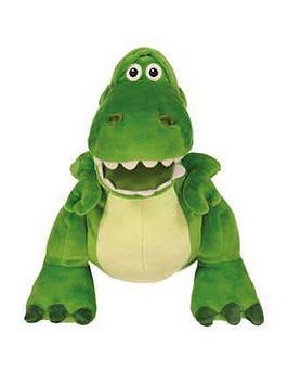 disney-rex-medium-chunky-25cm