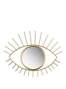 sass-belle-tribal-eye-see-you-mirror