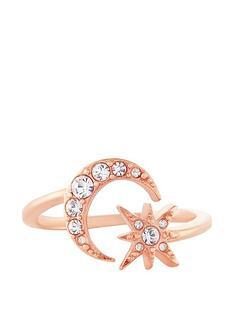 olivia-burton-olivia-burton-celestial-moon-and-star-ring-rose-gold