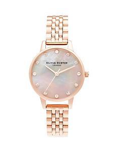olivia-burton-olivia-burton-classics-midi-mop-dial-with-screw-detail-rose-gold-bracelet