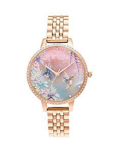 olivia-burton-olivia-burton-painterly-prints-sparkle-hummingbird-rose-gold-bracelet