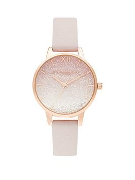 olivia-burton-olivia-burton-under-the-sea-sunrise-wishing-wave-midi-dial-pearl-pink-rose-gold